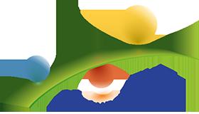 Ulrike Kübler – Beratung und Coaching Logo