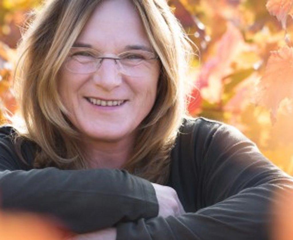 Ulrike Kübler - Lifecoach und Beraterin